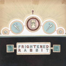 reviews_100506_3_frightened_rabbit.jpg