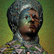 reviews_100506_5_yeasayer.jpg
