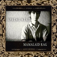 reviews_100510_5_MAMALAID_RAG.jpg