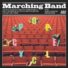 reviews_100516_1_marchingband_popcycle.jpg
