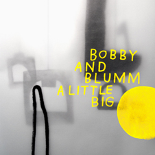 reviews_100516_4_BobbyAndBlumm.jpg