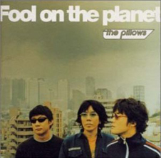 top10_ちひろ_the_pillows.jpg