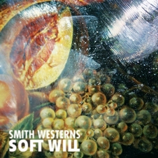 smith-westerns-soft-will-678x678.jpeg